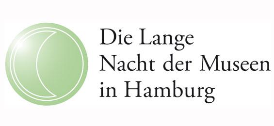 Die 14. Lange der Nacht der Museen in Hamburg