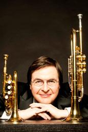 Matthias Hoefs