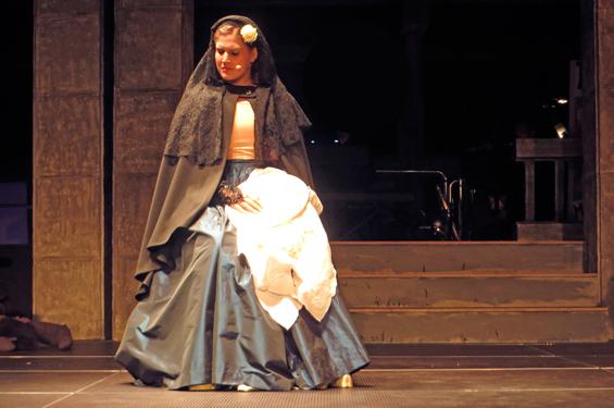 Cyrano 12