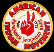American Indian Movement