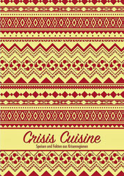 Crisis Cuisine