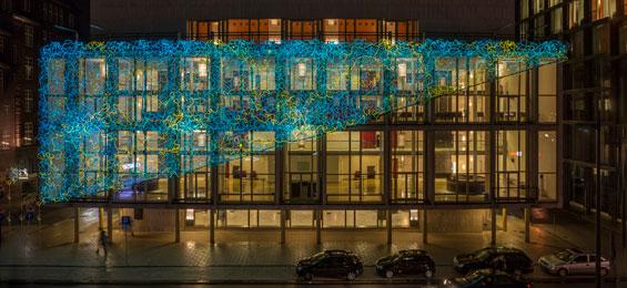 Staatsoper Hamburg: Neustart