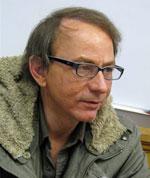 Michel_Houellebecq