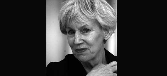 Barbara Kisseler Foto I Hofmann