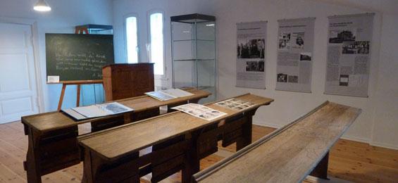 Die Gedenkstätte Ahrensbök – ein Ort der Erinnerung