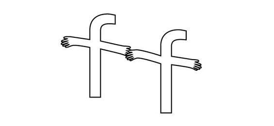 Visuelle Rhetorik – das Atelier Freilinger & Feldmann