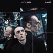 COVER Richard Davis Safety Net