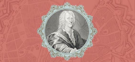 Georg Philipp Telemann starb vor 250 Jahren