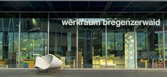 Vorarlberg, Bregenzerwald und die Festspiele am Bodensee