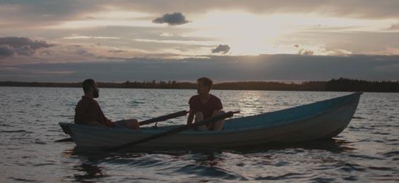 Filmwelt im Land der 1.000 Seen: 100 Jahre Finnland bei den Nordischen Filmtagen