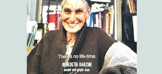 50 Jahre Frauengeschichte 1968-2018 Ein Film von Concita De Gregorio