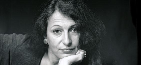 Carmen-FRancesca Banciu – Lebt wohl, Ihr Genossen und Geliebten