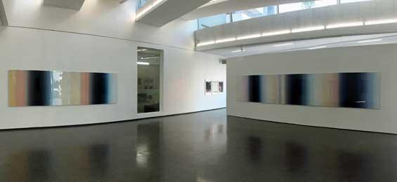 "Inge Dick: ""licht weiss"" – Konzeptfotografie"