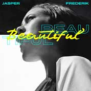 jasper frederik beatiful cover