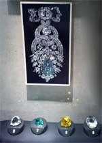 Juwelen Foto Dagmar seifert