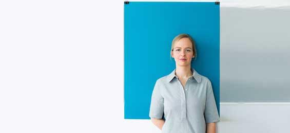 """Saskia Henning von Lange: """"Hier beginnt der Wald"""" – ein Roman so mehrdeutig wie das Leben"""
