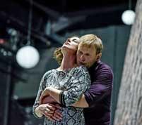 Schrader-Striesow Virginia Woolf Declair