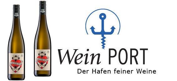 Wein Hamburg Gewinnspiel