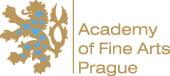 Akademie der Bildenden Künste Prag