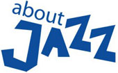 AboutJazz