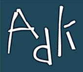 AdK Hamburg