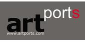 Artports.com