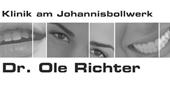 Klinik am Johannisbollwerk