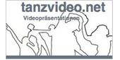Das Tanz-Video-Portal für Kreative