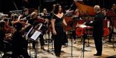 Neue Musik und Kulturaustausch zwischen Deutschland