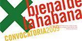 Havanna Biennale