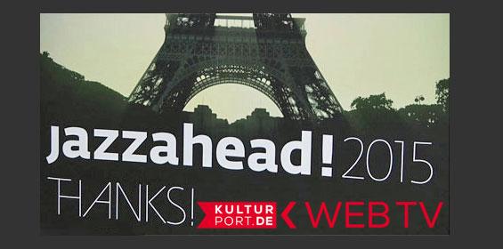 WebTV add art Hamburg 2014